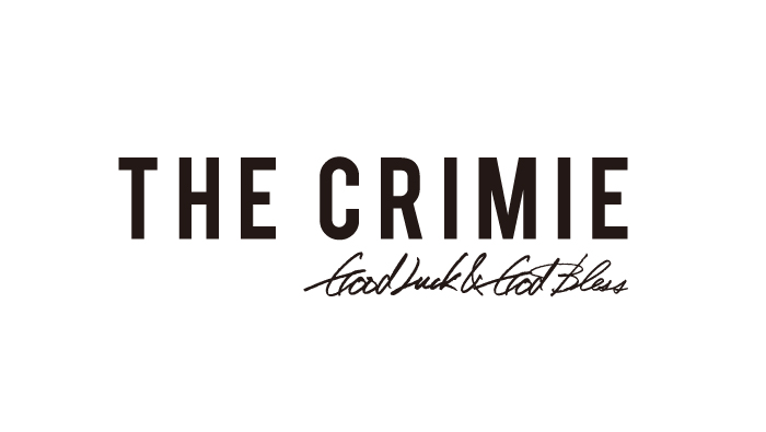 CRIMIE_logo