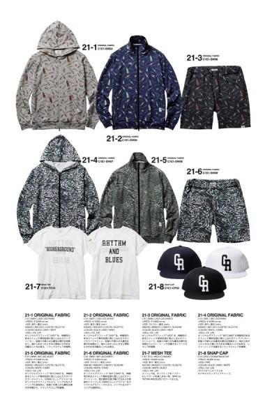 2015SS-48 のコピー