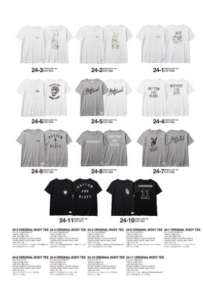 49-2015SS-49 のコピー